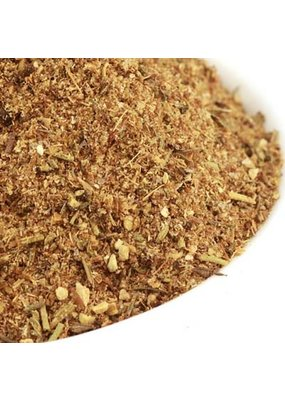 Seasonings Rubs Adobe Lime