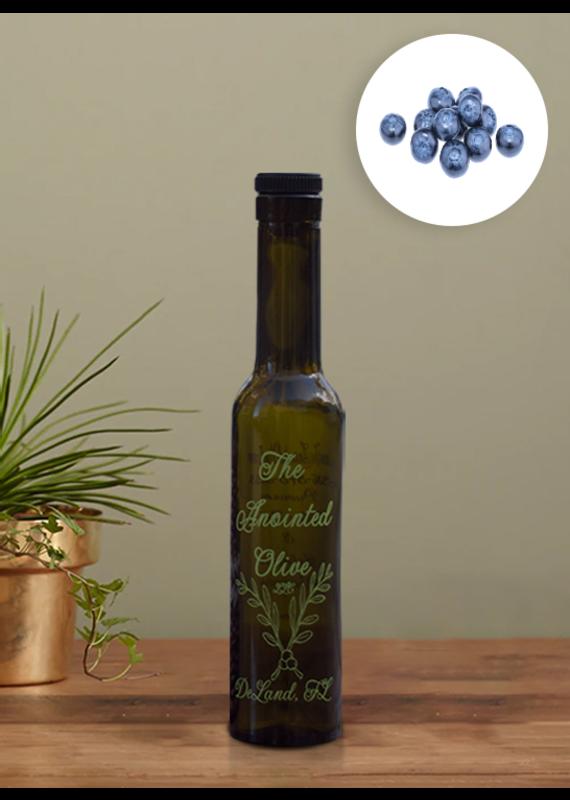 Dark Balsamic Wild Blueberry
