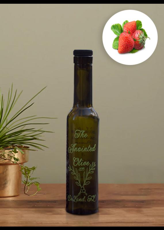 Dark Balsamic Strawberry