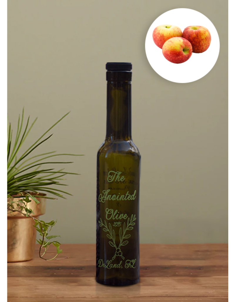 White Balsamic Gravenstein Apple