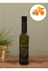 White Balsamic Cara Cara Orange-Vanilla