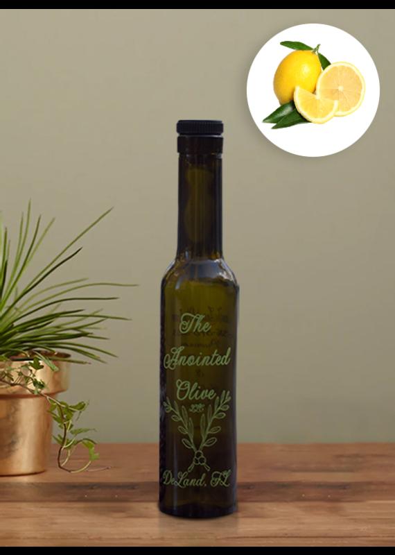 White Balsamic Sicilian Lemon