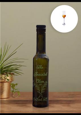 Specialty Vinegar Sherry