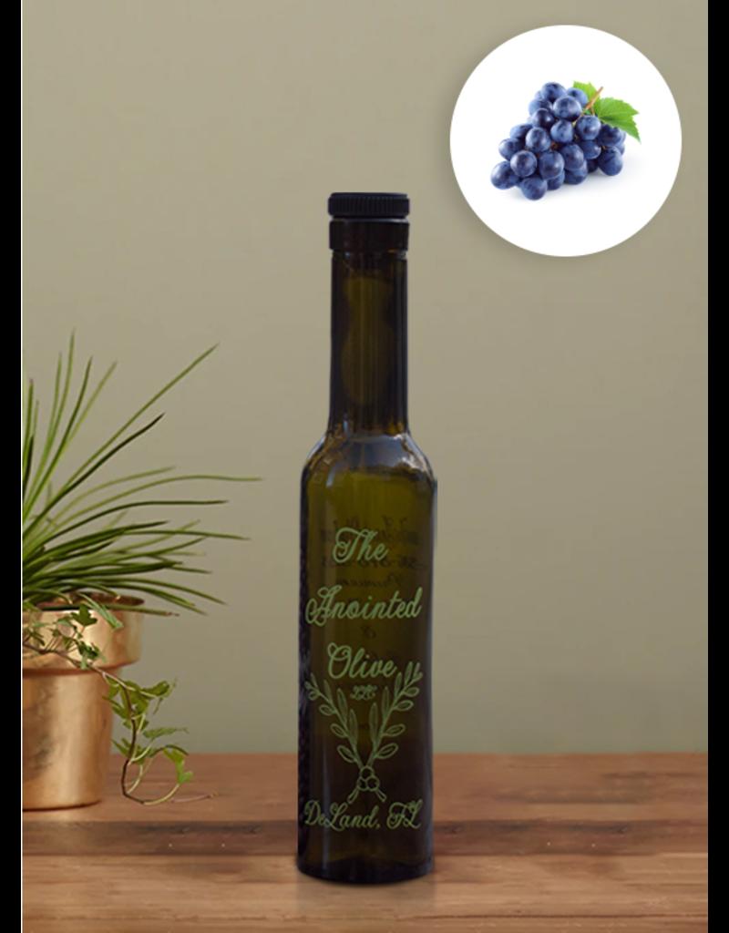 Dark Balsamic Organic