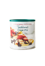 Stonewall Kitchen Stonewall Kitchen Traditional Crepe Mix 33oz