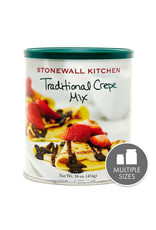 Stonewall Kitchen Stonewall Kitchen Traditional Crepe Mix 16oz