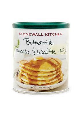 Stonewall Kitchen Stonewall Kitchen Buttermilk Pancake & Waffle