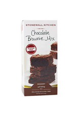 Stonewall Kitchen Stonewall Kitchen Dessert Baking Mix Brownie