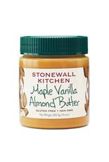 Stonewall Kitchen Stonewall Kitchen Almond Butter Maple Vanilla