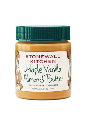 Stonewall Kitchen Stonewall Kitchen Almond Butter Maple Vanilla