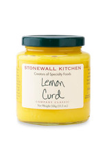 Stonewall Kitchen Stonewall Kitchen Curds Lemon