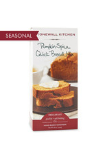 Stonewall Kitchen Stonewall Kitchen Baking Mixes Pumpkin Spice Quick Bread