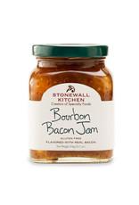 Stonewall Kitchen Stonewall Kitchen Jams Bourbon Bacon