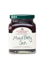 Stonewall Kitchen Stonewall Kitchen Jams Mixed Berry