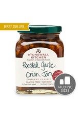 Stonewall Kitchen Stonewall Kitchen Jams Roasted Garlic Onion