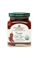 Stonewall Kitchen Stonewall Kitchen Jams Sweet Chili