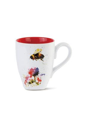 Mugs Bumblebee