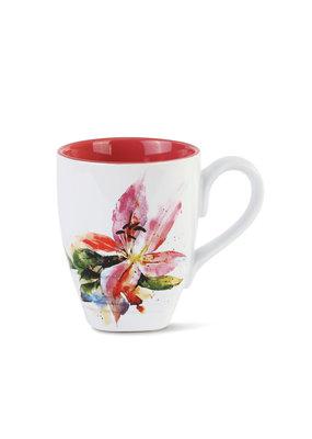 Mugs Stargazer Lily