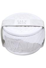 Salt Celler