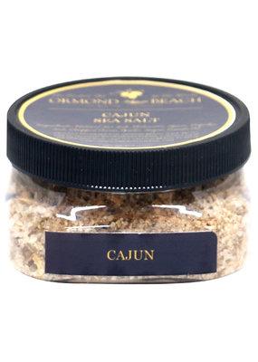 Sea Salts Cajun