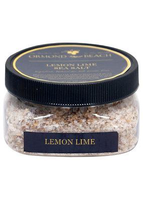 Sea Salts Lemon Lime