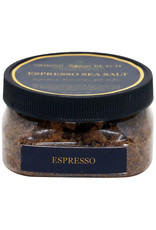 Sea Salts Espresso