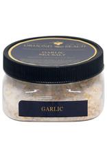 Sea Salts Garlic