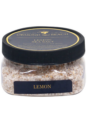 Sea Salts Lemon