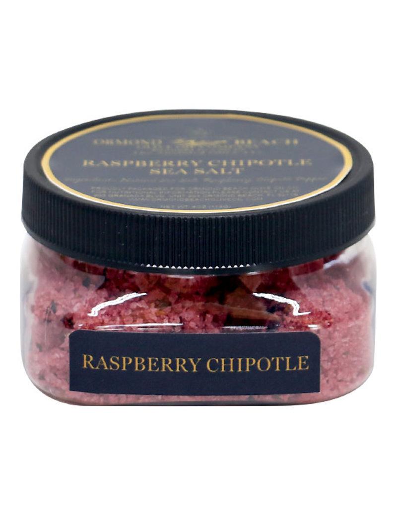 Sea Salts Raspberry Chipotle