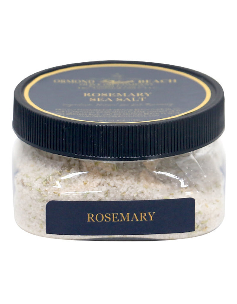 Sea Salts Rosemary