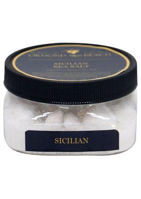 Sea Salts Sicilian