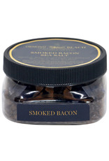 Sea Salts Smoked Bacon