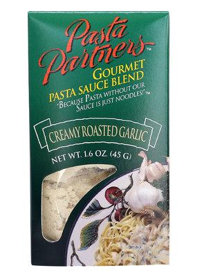 Plentiful Pantry Plentiful Pantry Sauce Blend Roasted Garlic
