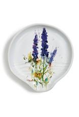Spoon Rest Lavender