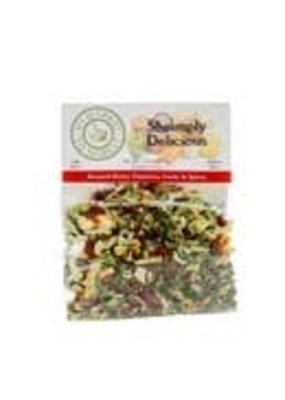 To Market-To Market Shripmly Delicious Spice