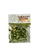 To Market-To Market Thrill of a Dill Spice