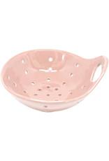 Berry Colanders Pink