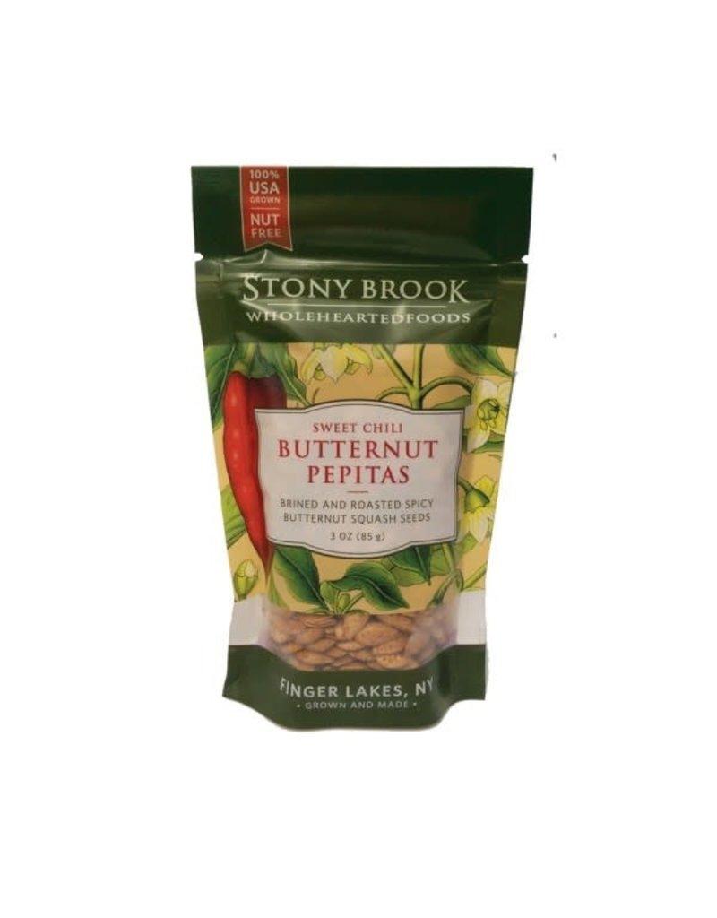 Stony Brook Pepitas Sweet Chili Butternut