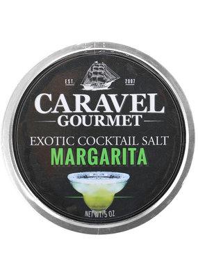 Ormond Beach Olive Oil Co Rim Salts Margarita