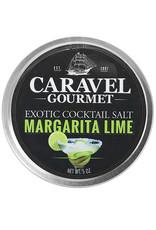 Ormond Beach Olive Oil Co Rim Salts Margarita Lime