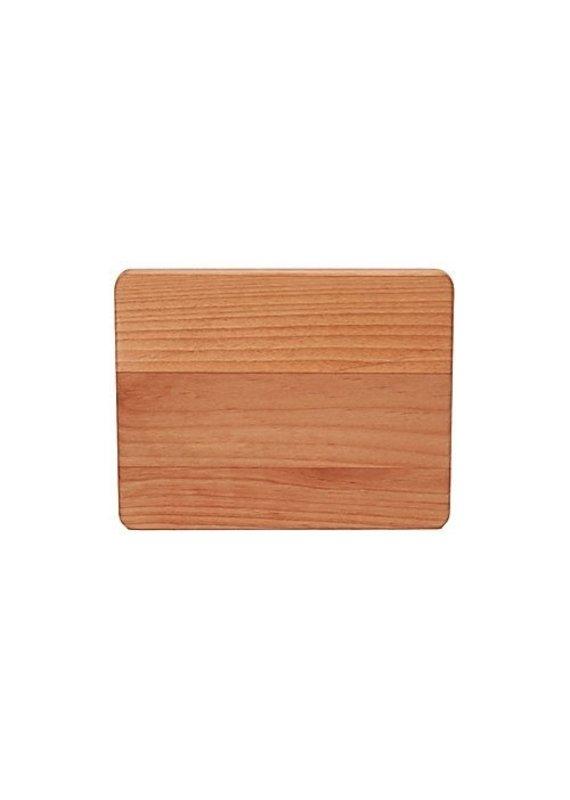 Alder Bar Board 5x7