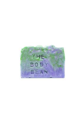 The Body Bean The Body Bean Aloe Lotion Butt Naked Sample