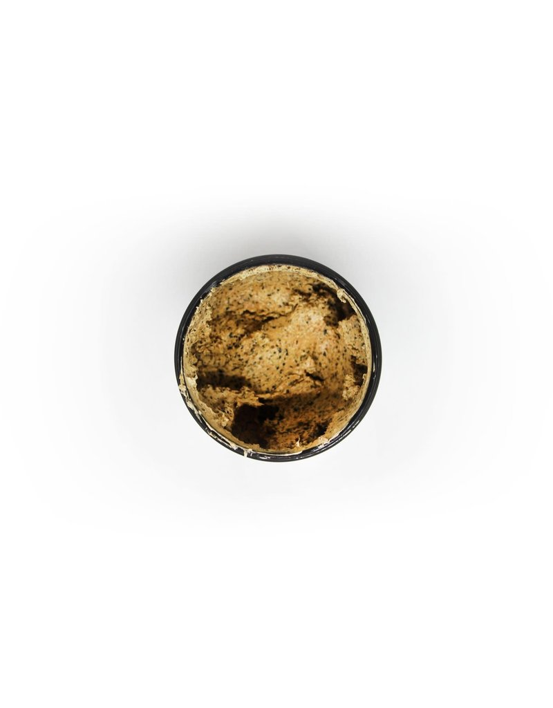The Body Bean Sugar Scrub Coffee