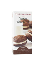 Stonewall Kitchen Stonewall Kitchen Baking Mixes Chocolate Whoopie Pie