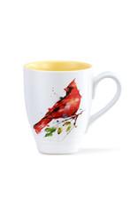 Mugs Spring Cardinal