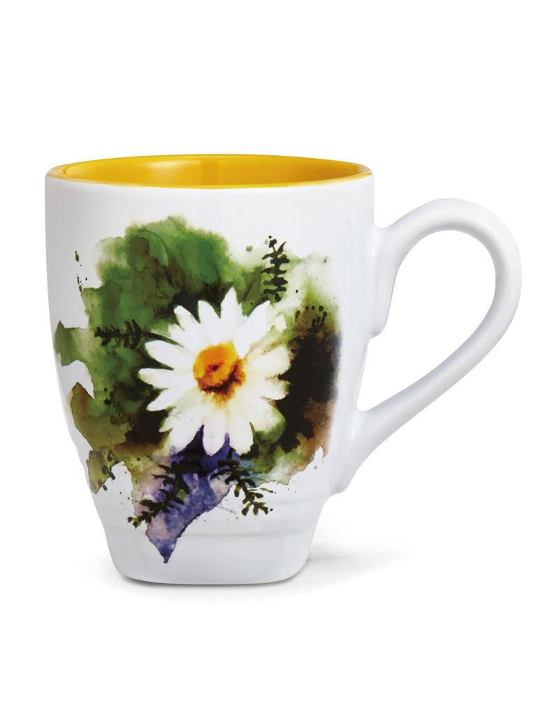 Mugs Chamomile