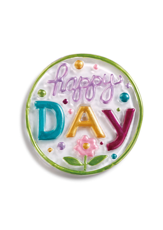 Pop In- Happy Day