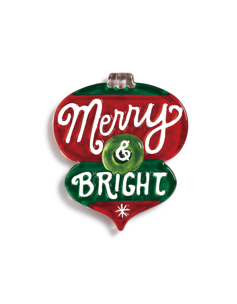 Pop In- Merry & Bright