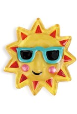 Pop In- Sun