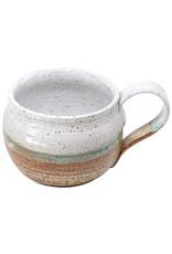 Matt Garrett Ceramics